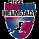 Helmstadt